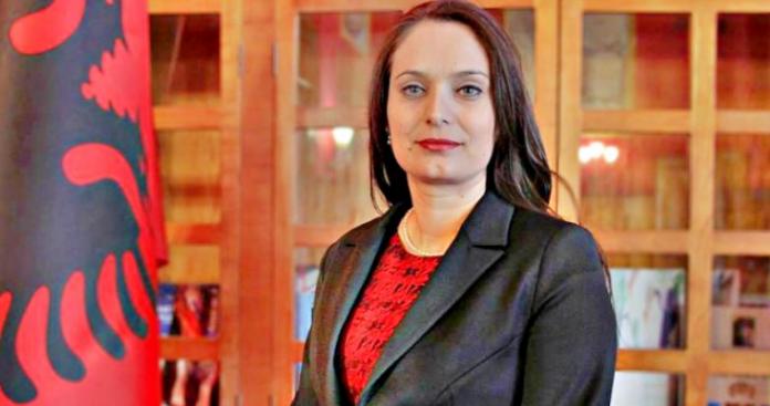 Για αυθαίρετη απαγόρευση άσκησης πολιτικού δικαιώματος του εκλέγεσθαι απ' την δικαιοσύνη της Αλβανίας καταγγέλει η Δημοκρατική Ένωση Εθνικής Ελληνικής Μειονότητας«ΟΜΟΝΟΙΑ»