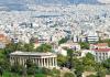 """""""Να γυρίσουμε την πλάτη στην Αθήνα"""" - Προεκλογικές κορώνες με γεωπολιτική 'ουρά', Γιώργος Καραμπελιάς και Γιώργος Ρακκάς"""