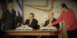 Πως η ένταξη στην ΕΕ δεν αξιοποιήθηκε για ευρωπαϊκή λύση στο Κυπριακό, Κώστας Βενιζέλος