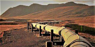 Με ποιο μείγμα η Ελλάδα μπορεί να μηδενίσει την ενεργειακή εξάρτηση, Ηλίας Κονοφάγος