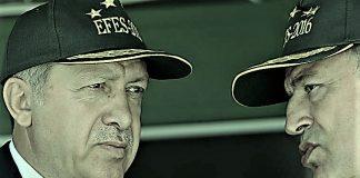 Προς αποτυχία και η 2η τουρκική γεώτρηση - Ο επερχόμενος γεωλογικός Αττίλας, Ηλίας Κονοφάγος