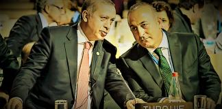 Μεθοδεύουν συμφωνία-πακέτο για ενεργειακά, Κυπριακό και Αιγαίο, Κώστας Βενιζέλος