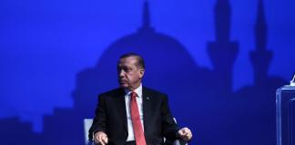 Επανασχεδιάζεται η ελληνική στρατηγική έναντι της Τουρκίας, Νεφέλη Λυγερού