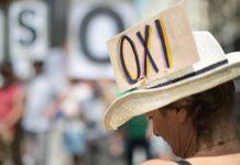 Ευρωζώνη: Η επαγγελία της σύγκλισης, η πραγματικότητα της απόκλισης, Κώστας Μελάς