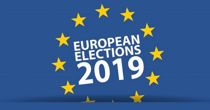 Οι ευρωεκλογές και η επικείμενη κατάρρευση... Παντελής Οικονόμου