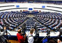 Ευρωεκλογές: Στάση τραίνου σε επαρχιακό σταθμό!, Απόστολος Αποστολόπουλος