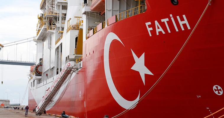 Γρίφοι και προκλήσεις Ερντογάν πριν τις ανακοινώσεις μυστήριο, Βαγγέλης Σαρακινός