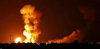 Γιατί η Χαμάς παίζει με τα νεύρα του Ισραήλ, Γιώργος Λυκοκάπης