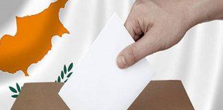 Τα μηνύματα που δεν έλαβαν τα κόμματα στην Κύπρο, Κώστας Βενιζέλος