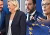 Υπάρχει λόγος που ο 'λαϊκισμός' κερδίζει έδαφος στην ΕΕ, Μαρία Δελιβάνη-Νεγρεπόντη