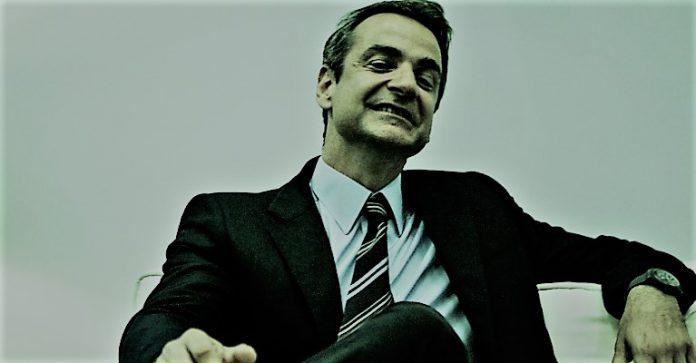 Όσα δεν είπε ο πρωθυπουργός στις προγραμματικές δηλώσεις, Σπύρος Γκουτζάνης