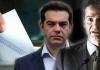 Οι προεκλογικές εξορμήσεις Τσίπρα-Μητσοτάκη και ο πονοκέφαλος Κουφοντίνα, Νεφέλη Λυγερού