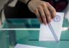 Προσεκτικοί αλλά όχι κατατοπιστικοί οι δημοσκόποι, Σπύρος Γκουτζάνης