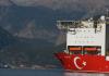 Αντιμέτωποι με την ίδια τουρκική τακτική, αλλά μυαλό δεν βάζουμε, Κώστας Βενιζέλος