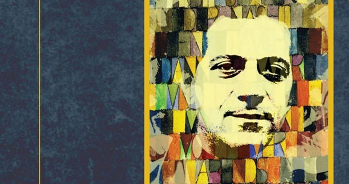 Ασύμβατη η σκέψη του Νίκου Πουλαντζά με τη σημερινή Αριστερά, Γιώργος Κοντογιώργης