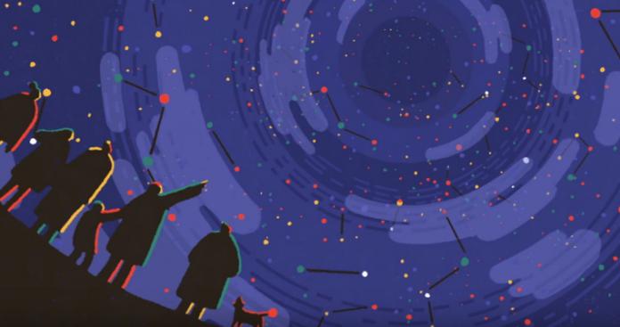 Το σύμπαν ή ο κόσμος