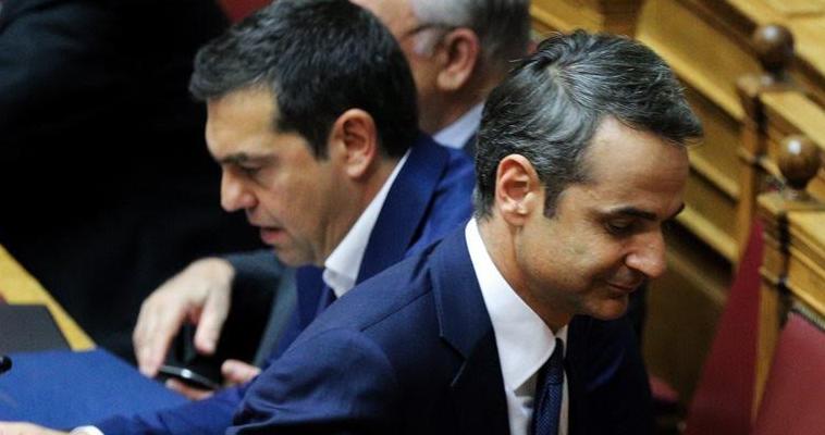 Το τοξικό τρίπτυχο που στοίχειωσε τον ΣΥΡΙΖΑ, Γιώργος Λυκοκάπης