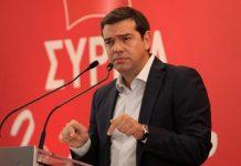 Η στρατηγική ήττα του ΣΥΡΙΖΑ έχει ονοματεπώνυμο..., Νεφέλη Λυγερού