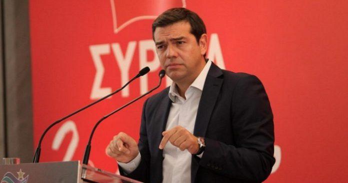 Ανεβάζει τους αντιπολιτευτικούς τόνους ο ΣΥΡΙΖΑ εν όψει δεύτερου κύματος νομοσχεδίων, Νεφέλη Λυγερού