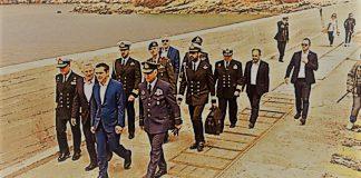 """Ο Αττίλας III, η """"γονατισμένη"""" Ελλάδα και η πρόβλεψη Κονδύλη, Γιώργος Παπασίμος"""