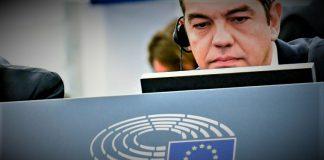 Σκουπιδομαχία στον δρόμο προς τις ευρωεκλογές, Πέτρος Πιζάνιας