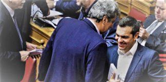 Προεκλογική εκστρατεία υπέρ Πολάκη η περιοδεία Τσίπρα στην Κρήτη, Νεφέλη Λυγερού