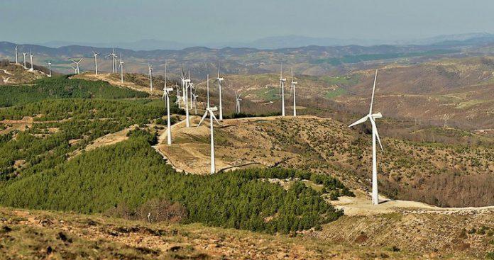 Ανανεώσιμες Πηγές Ενέργειες - Πιο ανταγωνιστικές απ' ότι νομίζαμε, Ελευθέριος Τζιόλας