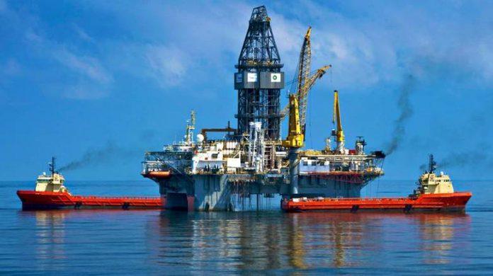 Μέσω διαπραγματεύσεων για Κυπριακό η Τουρκία βάζει χέρι στο αέριο, Κώστας Βενιζέλος