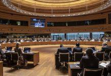 Οργή και αντίμετρα από Τουρκία - Εντείνεται η διπλωματική απομόνωση, Νεφέλη Λυγερού