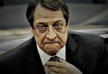 Ευρωπαϊκές κυρώσεις στην Τουρκία - Προς διπλωματικό βατερλώ;, Θεόδωρος Τσακίρης