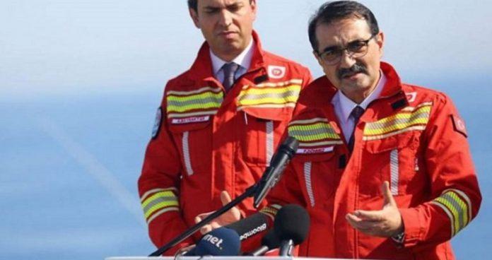 Που θα τρυπήσει το 'Γιαβούζ' - Κλιμακώνει η Τουρκία στην κυπριακή ΑΟΖ, Κώστας Βενιζέλος
