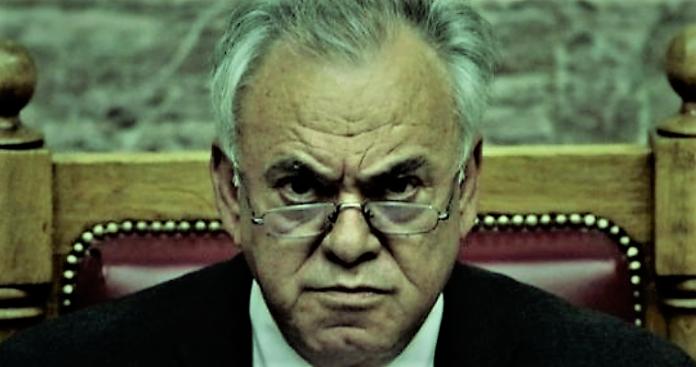 ΣΥΡΙΖΑ: Τα ρουσφέτια της τελικής ευθείας προς την έξοδο, Νεφέλη Λυγερού