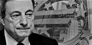 Η Ευρωζώνη σε κρίση, η Ελλάδα σε κίνδυνο - Τα σημάδια είναι ήδη εδώ, Διονύσης Χιόνης