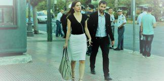 Έφη Αχτσιόγλου: Το golden girl του Αλέξη Τσίπρα, Νεφέλη Λυγερού