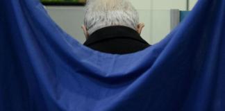 Πως η κομματικοποίηση αφυδατώνει τον πολίτη, Ηλίας Γιαννακόπουλος