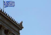 Κάποιοι θεωρούν την ελληνική επικράτεια διαπραγματεύσιμη, Παναγιώτης Ήφαιστος