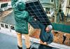 Ενεργειακές κοινότητες - Έτσι θα εξαλειφθεί η ενεργειακή φτώχεια, Ελευθέριος Τζιόλας