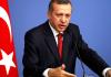 Από την απόφαση της ΕΕ θα κριθεί εάν ο Ερντογάν θα αποχαλινωθεί, Κώστας Βενιζέλος