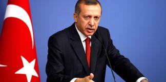 Η επιθετικότητα Ερντογάν και τα χασμουρητά ελληνοκυπριακών ψευδαισθήσεων, Κώστας Βενιζέλος