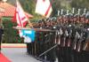 Χωρίς διεθνή ερείσματα, η Τουρκία κάνει βήμα πίσω για αποστολή στρατού στη Λιβύη, Νεφέλη Λυγερού