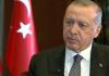 Ο Ερντογάν προαναγγέλλει την ελληνοτουρκική κρίση που θα πυροδοτήσει, Νεφέλη Λυγερού