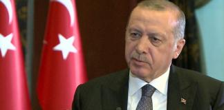 Ο κόμπος φθάνει στο χτένι για την Τουρκία - Η πρόκληση της κλιμάκωσης, Κώστας Βενιζέλος