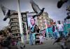 Η μυστηριώδης εξαφάνιση Ερντογάν προκαλεί ερωτηματικά στην Τουρκία