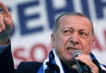 Στα ύψη το θερμόμετρο με Τουρκία - Κλιμακώνεται ο ρητορικός πόλεμος, Νεφέλη Λυγερού