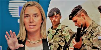 Η αλληλεγγύη των Ευρωπαίων εξαντλείται στην οικονομική αφαίμαξη της Ελλάδας, Θεόδωρος Κατσανέβας