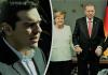 Η Σύνοδος Κορυφής και η επόμενη ημέρα στις ευρωτουρκικές σχέσεις, Νεφέλη Λυγερού