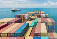 Οι εξαγωγές είναι η ατμομηχανή της ανάπτυξης, Κωνσταντίνος Μπίτσιος