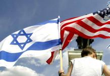 Οι πρώτες αντιδράσεις στο ειρηνευτικό σχέδιο Τραμπ για την Μέση Ανατολή