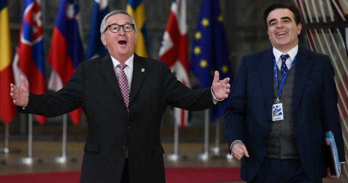 Πως η ευρωπαϊκή κρίση μπορεί να απεγκλωβίσει την Ελλάδα, Σταύρος Λυγερός