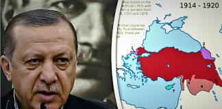 """Οι """"ιερές αγελάδες"""" της τουρκικής επεκτατικής γεωστρατηγικής, Ιωάννης Μπαλτζώης"""